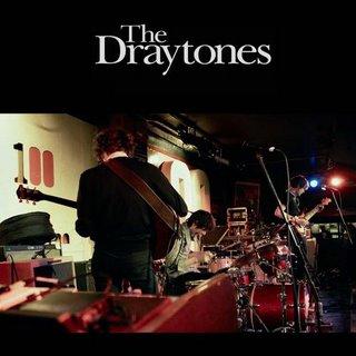The+Draytones-A2