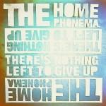The Home Phonema