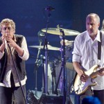 the-who-rock-honors-jaloubo