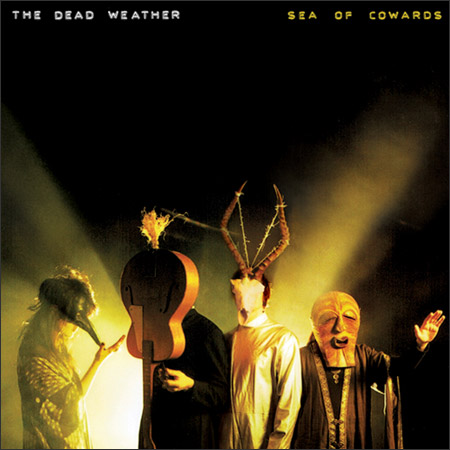 SeaOfCowards_cover
