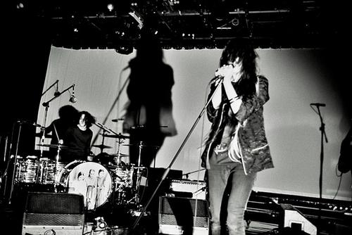 The+Dead+Weather+photo_11