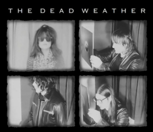 the-dead-weather-music-video