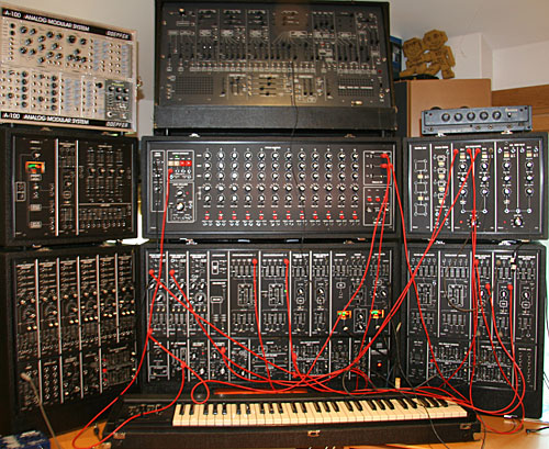 chemical-brothers-synths