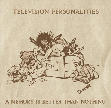 TELEVISION_PERSHAN_NOTHING