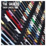 thesolvers-200x200