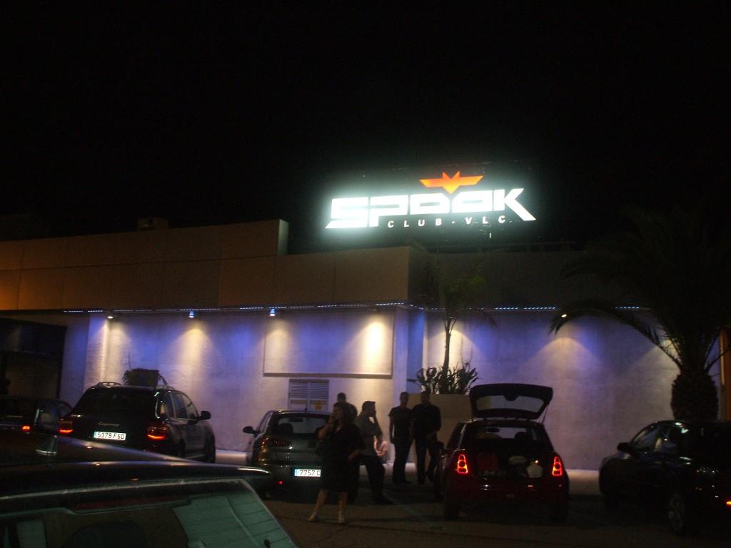 Septiembre 2010. Turborock 012