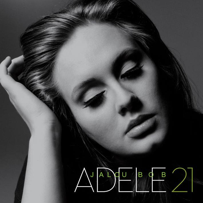 adele-21-jalou-bob