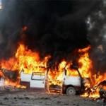 Cadena_atentados_Bagdad