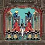 los_planetas_opera_egipcia_350