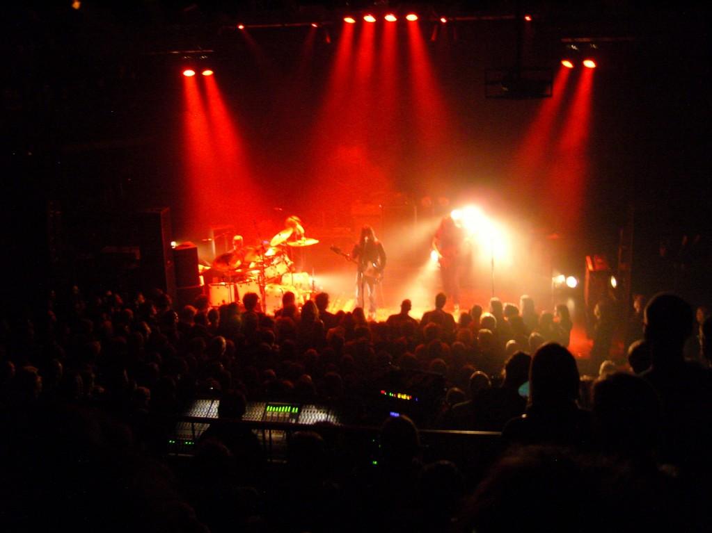 motorpsycho-concert