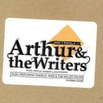 nino-pistola-as-arthur-the-writers-L-1
