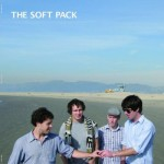 thesoftpack