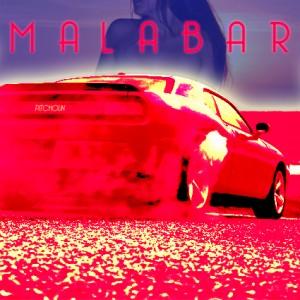 Face-Malabar-300x300