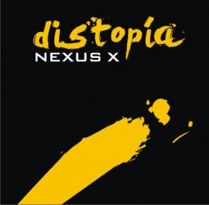 distopia_nexux_x