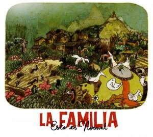 PORTADA-LA-FAMILIA-peq