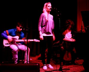 london grammar (2)
