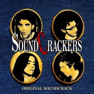 Sound Crack
