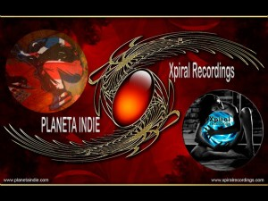 Xpiral records 1