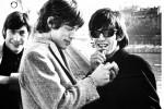 The Rolling Stones & Planeta Indie