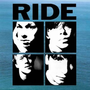 Ride 4 a