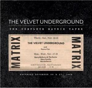Velvet Matrix 5 l
