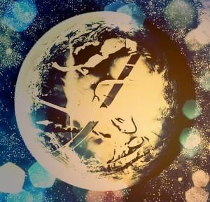 Planet 2c